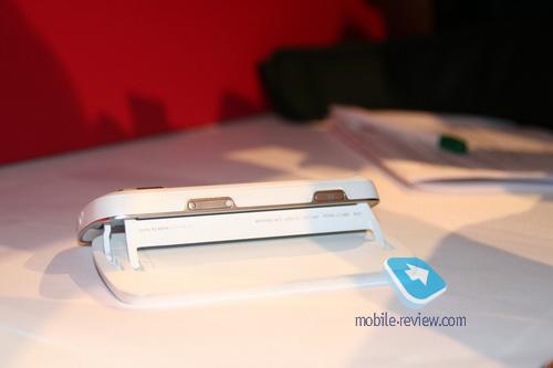 كل ما يخص (N97 ) معلومات Pic45