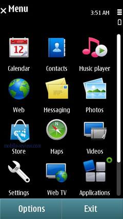 Сбербанк онлайн для symbian