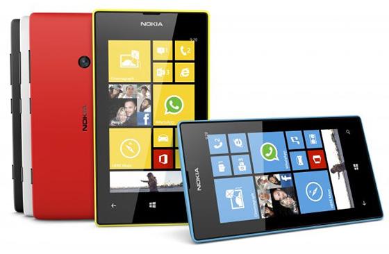 Nokia rm-980 инструкция скачать бесплатно