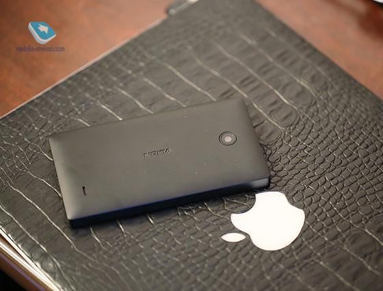 Nokia Rm 980 инструкция пользователя - фото 11