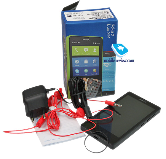 Nokia Rm 980 инструкция пользователя - фото 10