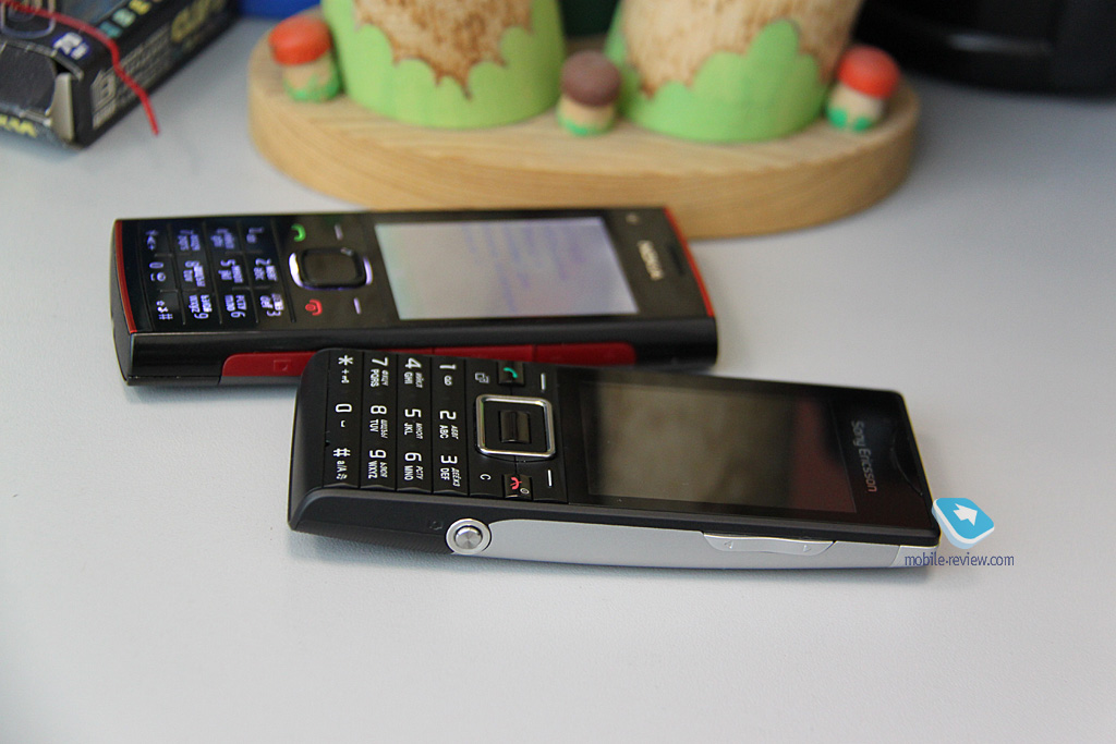 Tasty Blue > iPad, iPhone, Android, Mac & PC Game | Big Fish