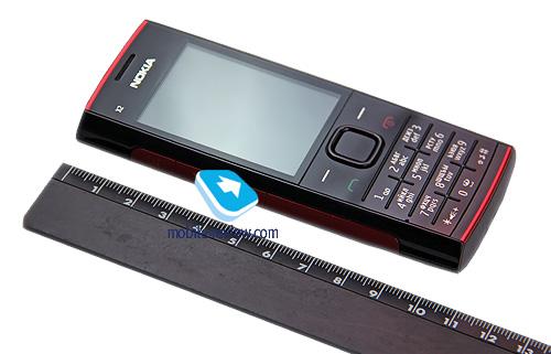 Аська На Телефон Nokia