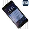 Обзор смартфона OnePlus 3 (A3003)