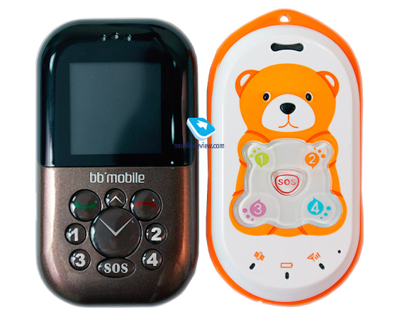 Tefal Baby Home 91280 инструкция - картинка 4
