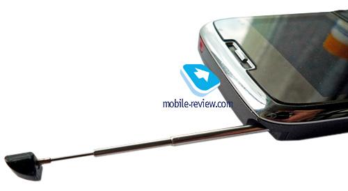 flashlight software for nokia e71