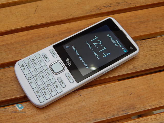 http://www.mobile-review.com/review/image/other/sgino-basic-2-4g/pic/009.jpg