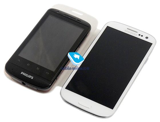 Филипс w626 ремонт телефона с5000