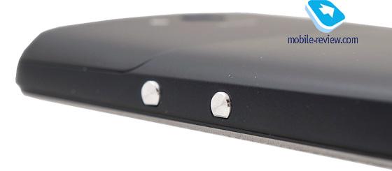 Philips Xenium E160 драйвер