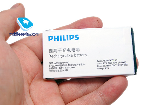 Темы Для Philips Xenium X623 Скачать Бесплатно