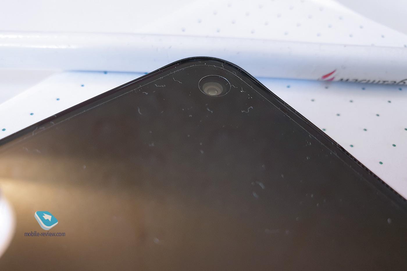 Обзор Redmi Note 9: когда выгода очевидна