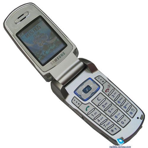 Гарнитура Motorola Moto Earbuds 2 Black