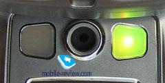 Обзор GSM-телефона Samsung SGH-E710