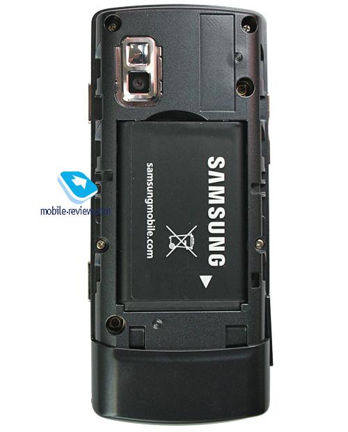 установку драйвера на телефон samsung x820
