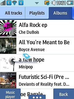 minipop a new hope download