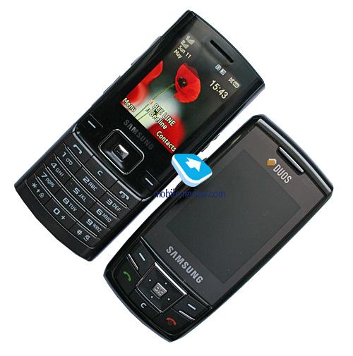 Samsung galaxy star plus duos s7262 отзывы покупателей