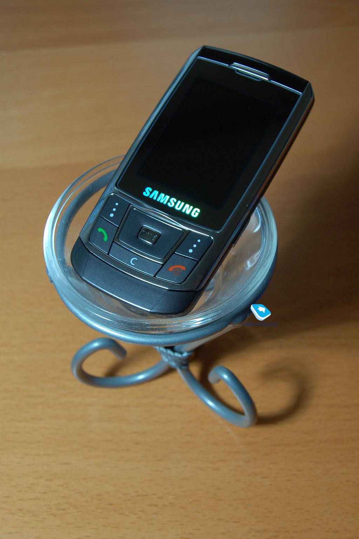 Фотографии samsung d900i в интерьере