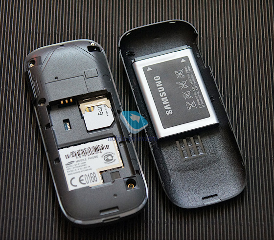 инструкция по эксплуатации телефона самсунг gt-е1202