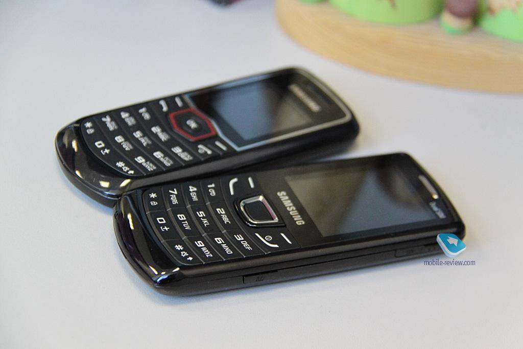 Меню Телефона Samsung Sgh-J600e Инструкция