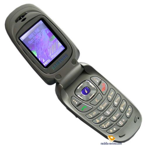Samsung E330-системна плата на IZI.ua (1461065) | 503x500