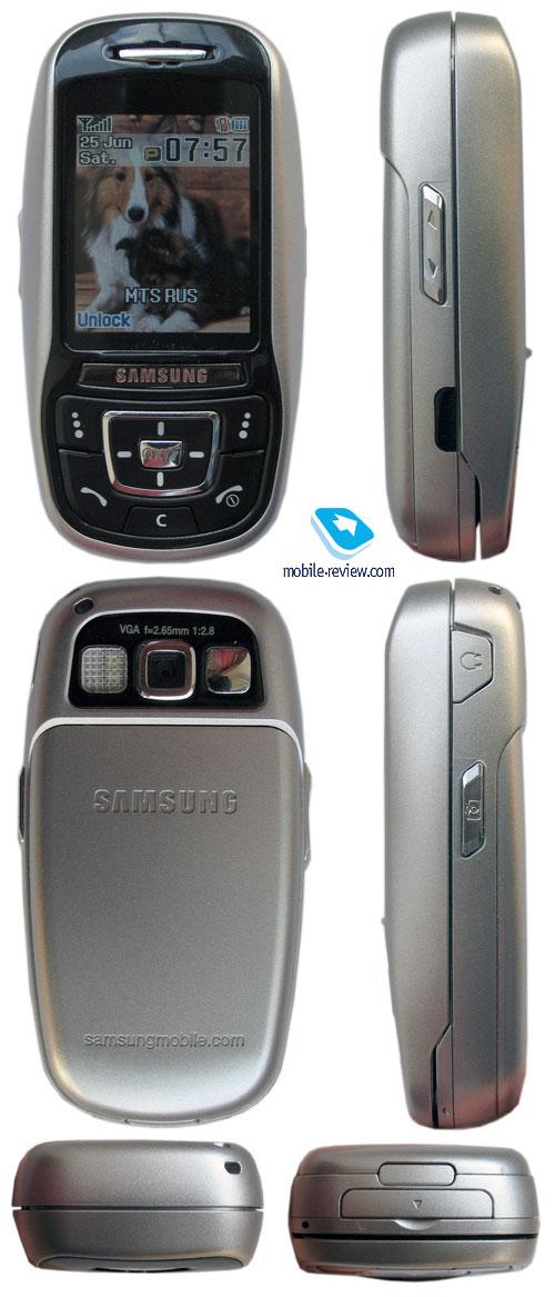 Samsung E350e Reviews and Sim Free Prices - Reevoo