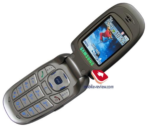 по для телефона Samsung - фото 9