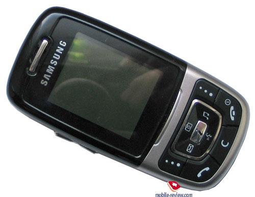 Samsung - все модели - PhonesData