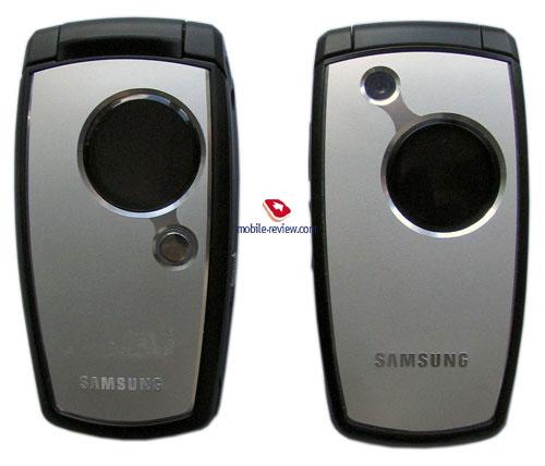 Samsung E350 reviews, videos, news, pricing | PhoneDog