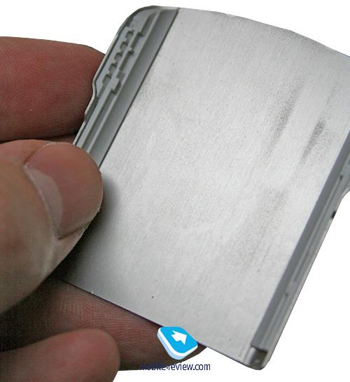 Скачать драйвер для телефона HTC