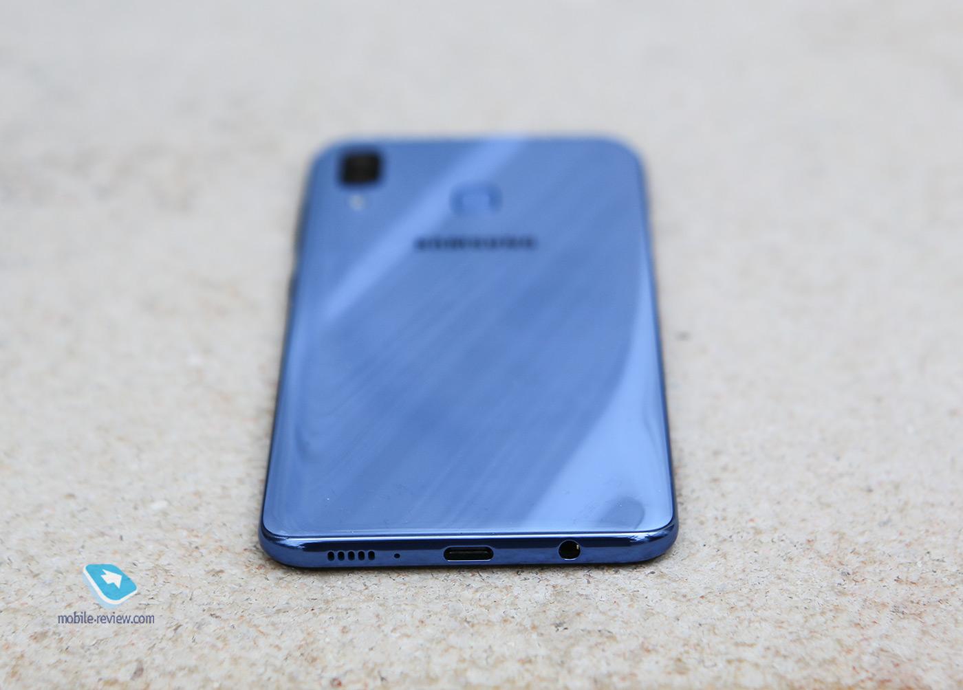сколько стоит зарядное устройство для телефона самсунг а20