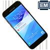 Обзор смартфона Samsung Galaxy A3 2017 (SM-A320F)