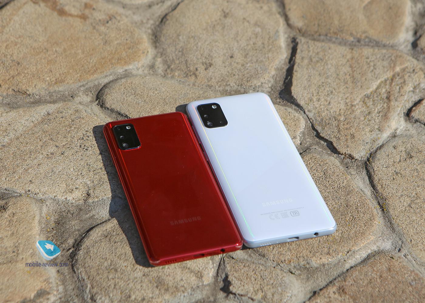Диванная аналитика №243. Компактный смартфон – причины провала