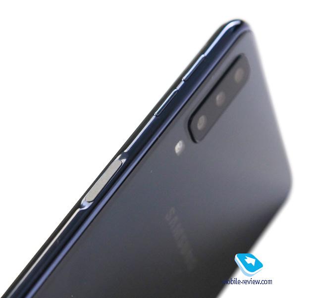 46ff7bb62df61 Смартфоны Samsung в 2019 году - линейка A/M и раскладушка с бесконечным  экраном