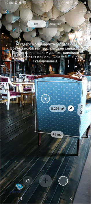 Первый взгляд на Samsung Galaxy Note10 и Note10+. Флагманы с изюминкой