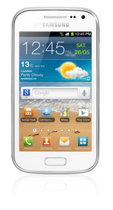 http://www.mobile-review.com/review/image/samsung/galaxy-ace2-i8160/off/scr21.jpg