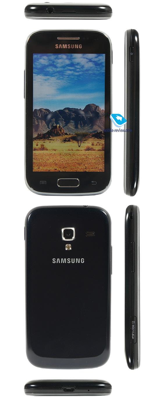 Samsung Galaxy S6  mobigururu
