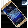 Обзор смартфона Samsung Galaxy J7 2016 (SM-J710F)