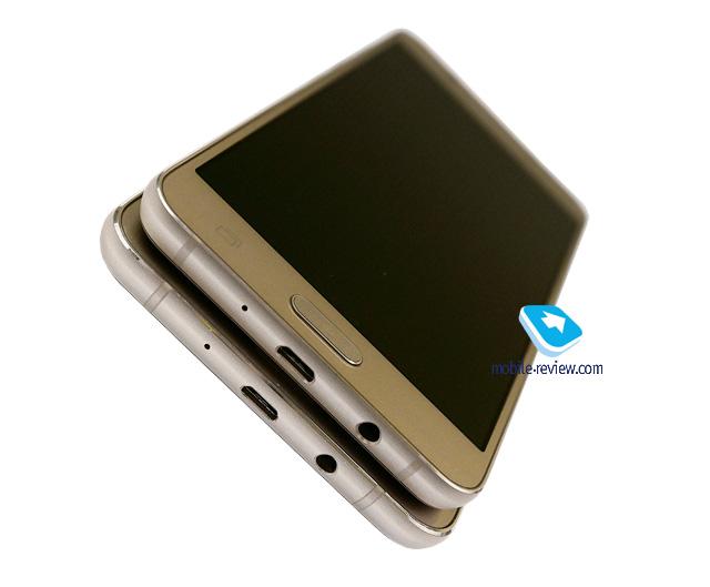 Samsung Galaxy J7 2016
