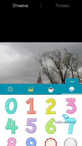 Samsung Galaxy K Zoom (SM-C115)