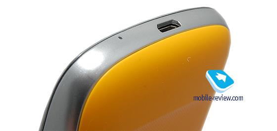 Чехлы для Samsung J710 Galaxy J7 купить чехол для Samsung