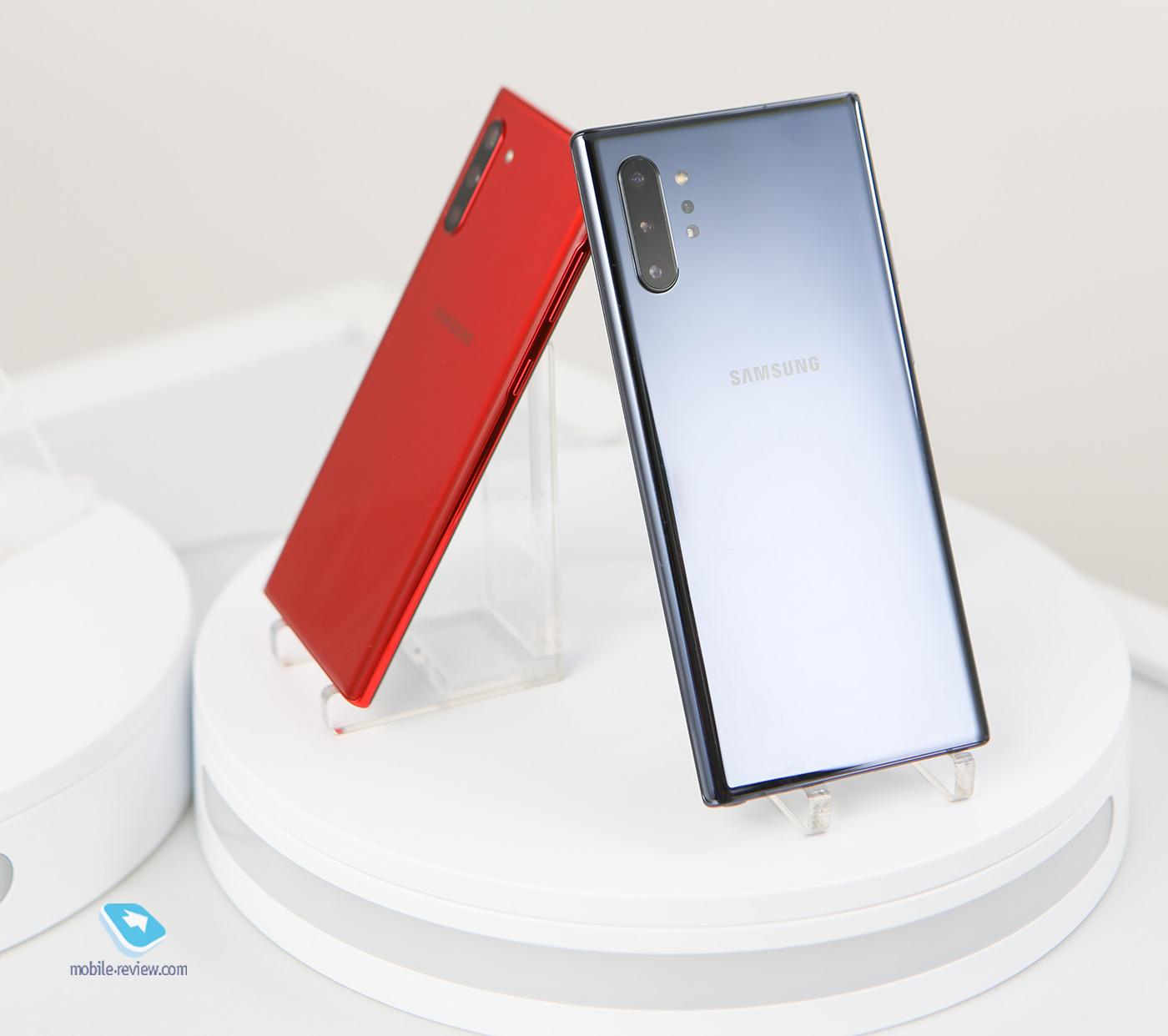 Как получить к тарифу Samsung A51 за 599 рублей?