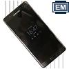 Обзор смартфона-флагмана Samsung Galaxy Note 7