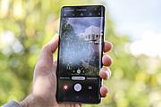 Mobile-review.com Обзор флагмана <b>Samsung Galaxy</b> S10/S10+ ...