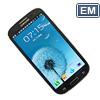 Galaxy S3 Neo DUOS i9300i
