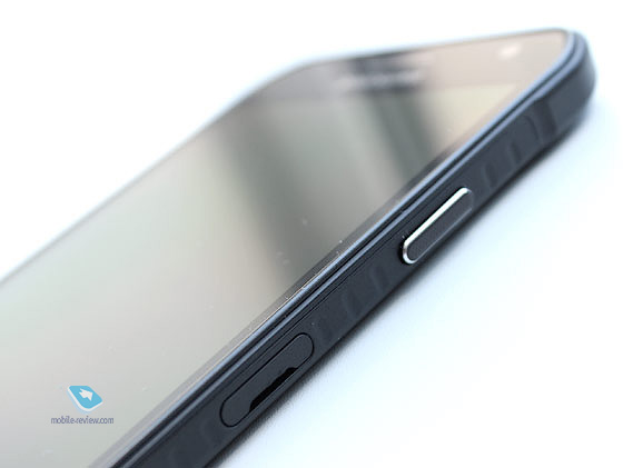 Samsung galaxy s6 дизайн
