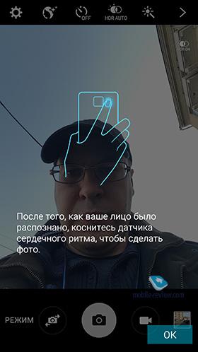 Камера На Андроид С Настройками Задержки