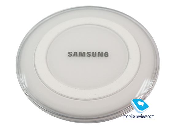 Samsung Galaxy S6/S6 edge