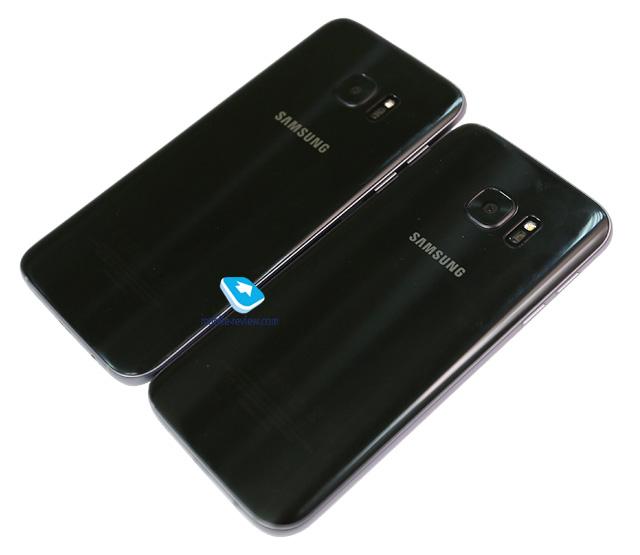 98c39d28d326 Mobile-review.com Обзор флагмана Samsung Galaxy S7 (SM-G930)