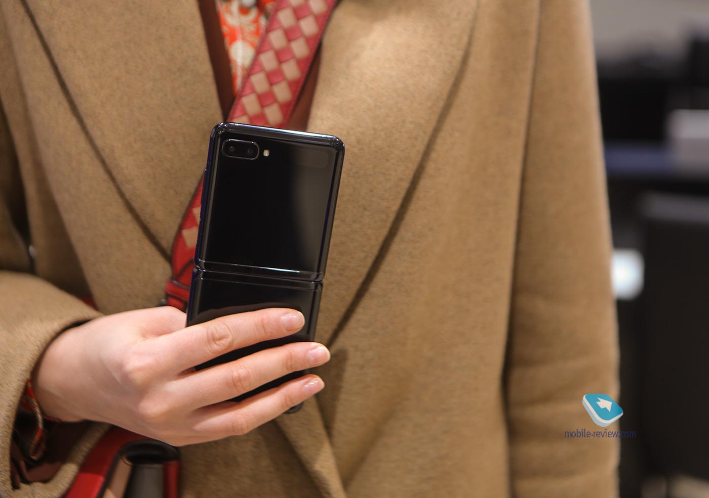 Бирюльки №577. США официально назвали Huawei гангстером и рэкетиром