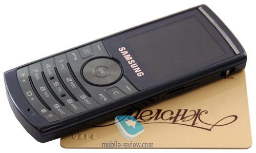 Проктичная Раскладушка Samsung G150 Хит купить в Лебедине | 298x500
